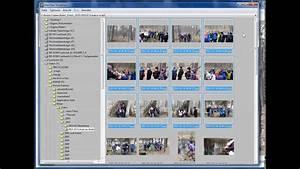 Mehrere Bilder In Einem : mehrere bilder auf einer din a4 seite drucken mit irfan ~ Watch28wear.com Haus und Dekorationen