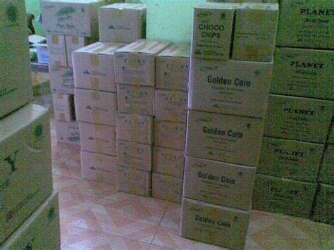distributor coklat kiloan bandung