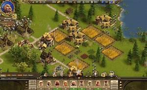 De Online : the settlers online jeux de construction en fr et gratuit ~ Eleganceandgraceweddings.com Haus und Dekorationen