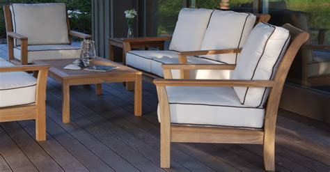 kingsley bate outdoor patio furniture kingsley bate teak
