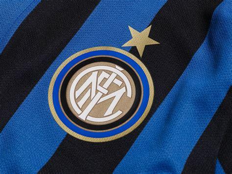 Pin de Alvin Wang em Inter Milan   Inter de milão, Futebol ...