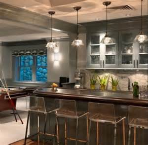 how do you build a kitchen island bar using ikea cabinets