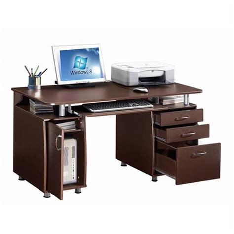 ebay desks for sale office desks for sale ebay minimalist yvotube com