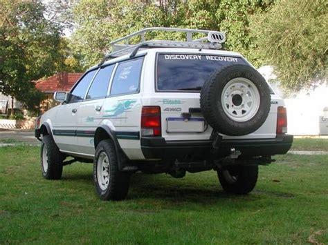 subaru wagon subaru wagon lifted subaru subaru