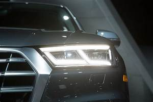 Audi Q5 Prix Occasion : prix audi q5 2017 les tarifs du nouveau q5 d voil s photo 4 l 39 argus ~ Gottalentnigeria.com Avis de Voitures