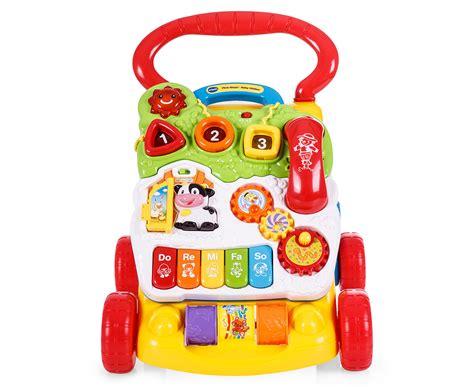 baby bureau vtech vtech steps baby walker 50803617639 ebay