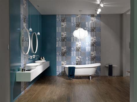 carrelage salle de bain mur carrelages murs