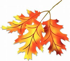Fall leaves fall leaf clipart free clipart images ...