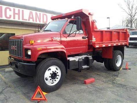 commercialtruck sales  diesel pickups kansas city