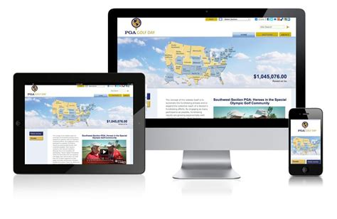 Web Design Phoenix  Website Development Company Az. First Android Phone Ever Bulk Pens With Logo. Courses On Retail Management. General Insurance Number Canton Local Schools. Water Heater Appliance Oil Fields Bakersfield. Breast Lift In Atlanta Acupuncture Herndon Va. Example Of Prenuptial Agreement. Electronic Contract Software. Locksmith Salt Lake City Ut Xp Laser Sport