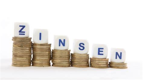 Zinsen Muss Ich Zahlen by Geld Zinsen Wirtschaft Gesellschaft Planet Wissen