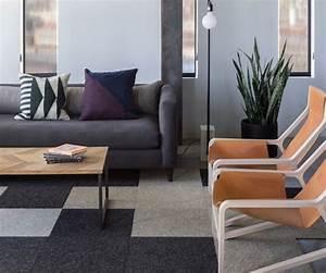 Toro Lounge Chair By Blu Dot Gadget Flow