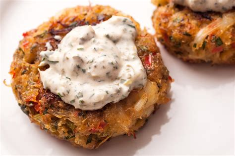Best crab cake recipe ever. Top 30 Condiment for Crab Cakes - Best Recipes Ideas and Collections