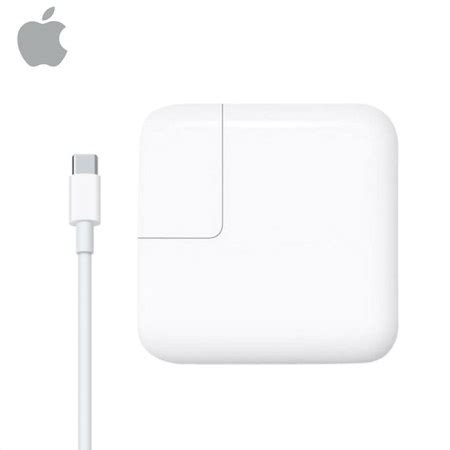 official apple usb charger