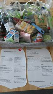 Geschenke Für Eltern Basteln : berlebenspaket f r frischgebackenen eltern geschenk gift ideas pinterest diy baby gifts ~ Orissabook.com Haus und Dekorationen