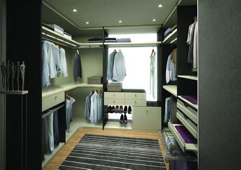 bloc tiroirs bureau domelia rangements gt dressing