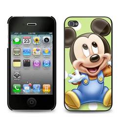 cool iphone 4 cases buy cool iphone 4 cases iphone covers and cases
