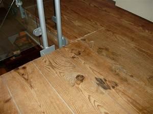 Sous Couche Parquet Castorama : sous couche parquet page 2 ~ Melissatoandfro.com Idées de Décoration