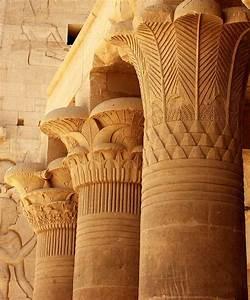 Egypt ancient architecture | Architecture | Pinterest ...