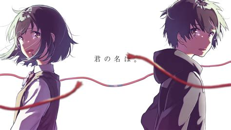 anime kimi no nawa sub indo mkv 838 your name hd wallpapers backgrounds wallpaper