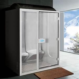 Hochbett Für Zwei Personen : dampfkabine optirelax vapor 2 fuer zwei personen optirelax blog ~ Bigdaddyawards.com Haus und Dekorationen