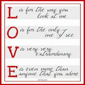 Download Sad Love Quotes for Him in English ...