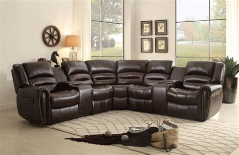 Top 10 Best Reclining Sofas (2019
