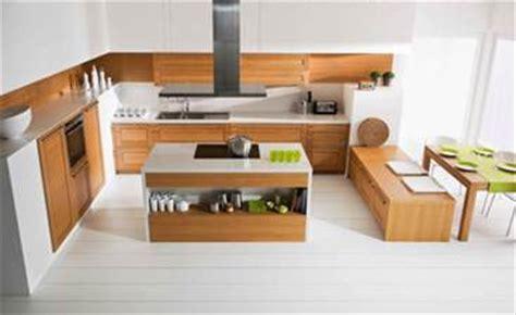 cuisine habitat chez schmidt l 39 ilot fait
