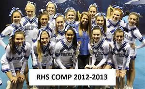 RHS Comp Squad