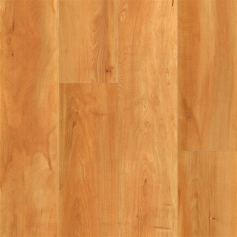 coretec plus engineered vinyl plank sierra maple ebay
