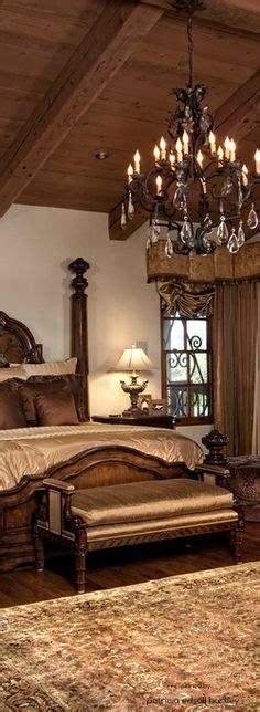 beautiful master bedroom mediterranean tuscan world decor mediterranean 10216 | 63b202b3244931b09310cb401e1434d0 tuscan bedroom beautiful master bedrooms