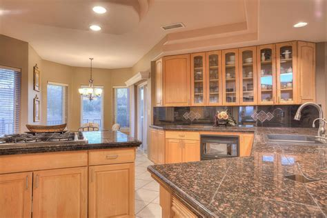 Kitchen Remodeling Albuquerque Nm Kitchen Design. Drapes Living Room. Brown Leather Living Room. Pictures Of Living Rooms With Sectionals. Shelf Decorations Living Room. Gray Living Room With Brown Furniture. Decorating Ideas For A Large Living Room. Living Room Chairs With Ottoman. Lighting Living Room
