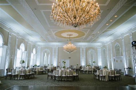 top  njny wedding venues  beet productions