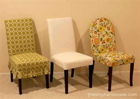 Target Parsons Chair Slipcovers by 1000 Ideas About Parsons Chairs On