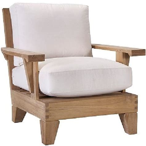 venture outdoor furniture replacement cushions venture replacement cushions saranac teak collection