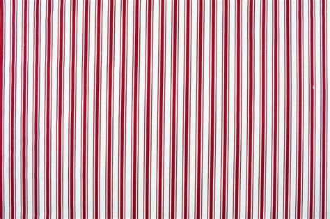 Rot Weiß Streifen by Patchwork Stoff Basic Streifen Rot Wei 223