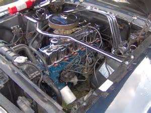 similiar ford straight keywords ford 6 cylinder performance head on ford straight 6 engine diagram