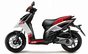 Aprilia Sr 125 : aprilia sr 125 price mileage review aprilia bikes ~ Medecine-chirurgie-esthetiques.com Avis de Voitures