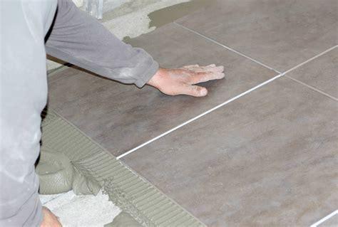 colle epoxy pour collage sur beton acier metaux et bois sols terrasses rev 234 tement sols