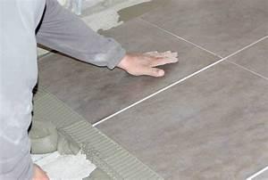 Enlever Colle Moquette Sur Beton : colle epoxy bi composant pour b ton pierre acier m taux et bois pas ch re matpro ~ Nature-et-papiers.com Idées de Décoration