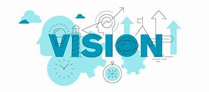 Vision Clipart Corporate Transparent Webstockreview Create