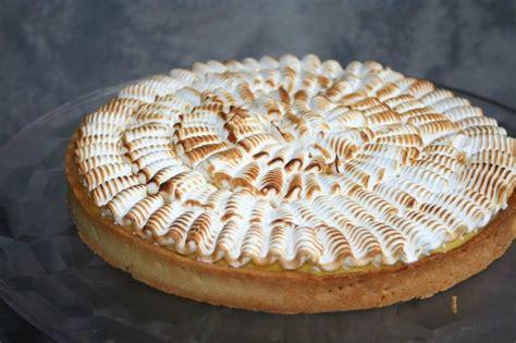 tarte citron meringu 233 e avec la recette de la p 226 te sucr 233 e atelier patisserie de vaness macaron