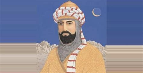 saladin biography childhood life achievements timeline