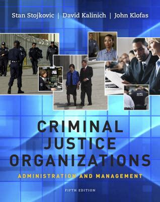 Criminal Justice Organizations Administration And. Hyundai Elantra Touring Wagon. Passion Party Business Cards. State Farm Insurance Bozeman. Corporate Restructuring Firms. What Education Is Needed To Be A Physical Therapist. Dr Jill Taylor Kingwood Tx Rogers Cable T V. Best Business Savings Account Rates. Moving Companies Plano Tx Locksmith Dillon Co