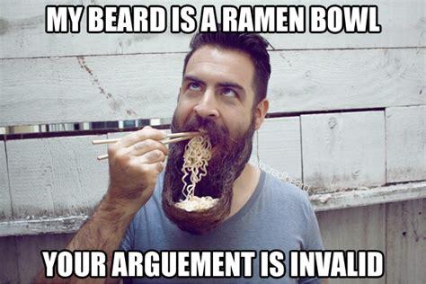 Meme Your Argument Is Invalid - image 613479 your argument is invalid know your meme