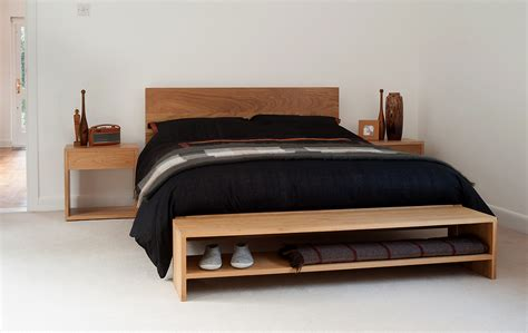 Bed In Furniture by Furniture Cozy End Of Bed Benches For Inspiring Bedroom