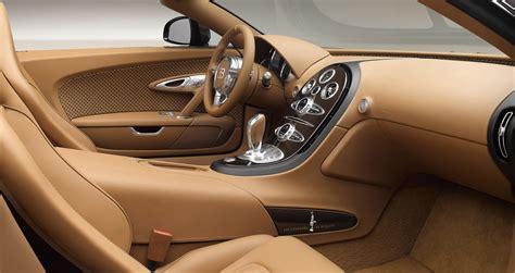 rembrandt bugatti veyron grand sport vitesse sold