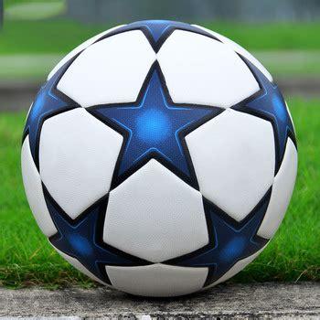 gambar sepak bola keren gambar bola hd