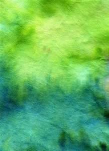green tones texture green backgrounds green watercolor
