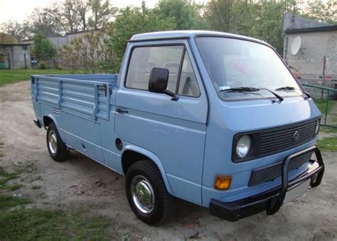 vw t25 bull bars search t25 bar search and volkswagen